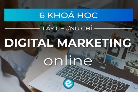 6-khoá-học-digital-marketing