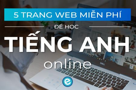 5-web-học-tiếng-anh-miễn-phí