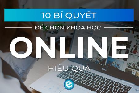 10-bí-quyết-chọn-khoá-học-online