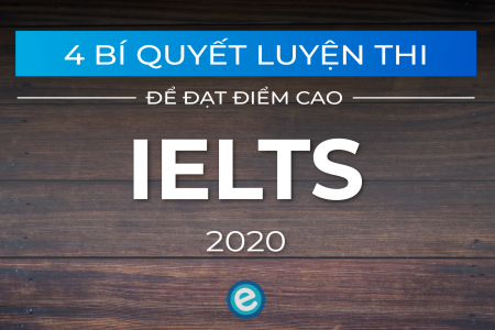4-bi-quyet-IELTS