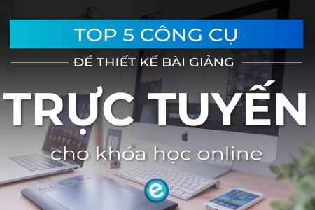 top-5-công-cụ-thiết-kế-online-courses