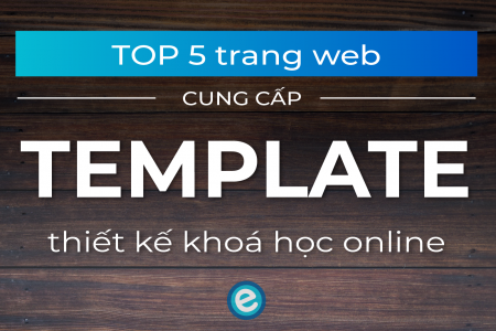 top-5-web-template-course