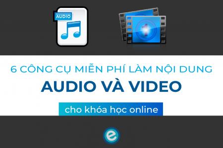 6-công-cụ-video-audio-miễn-phí
