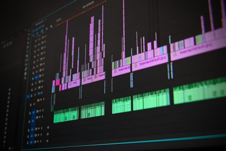 công-cụ-miễn-phí-video-audio
