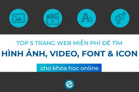 top-5-web-tìm-hình-video-font-icon