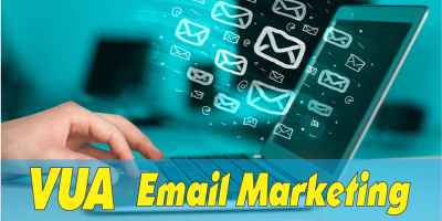 Vua-email-marketing