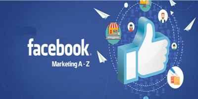 Facebook-A-Z