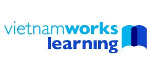 vietnamworks-learning