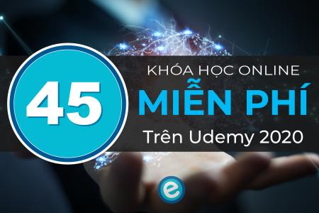 45_khóa-học-Udemy-miễn-phi