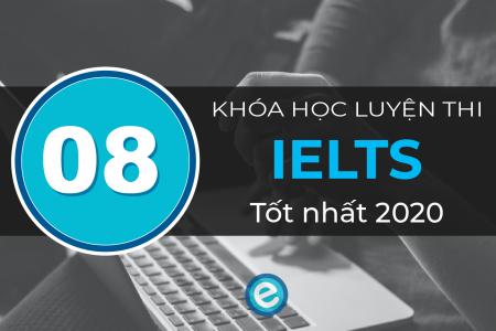 8-khoa-hoc-ielts-2020