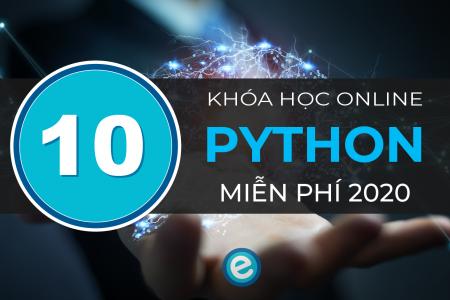 10-khóa-học-python-miễn-phí-2020